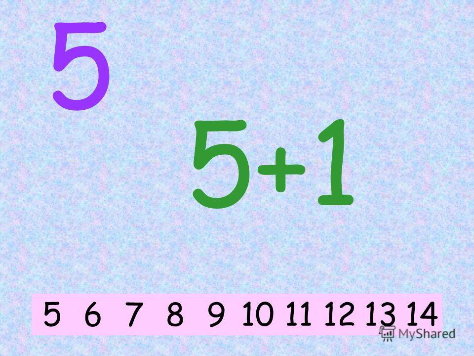 Поздравляем вы запомнили таблицу сложения на 4! выход