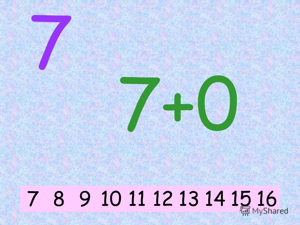 7 7+8 78914101112131516