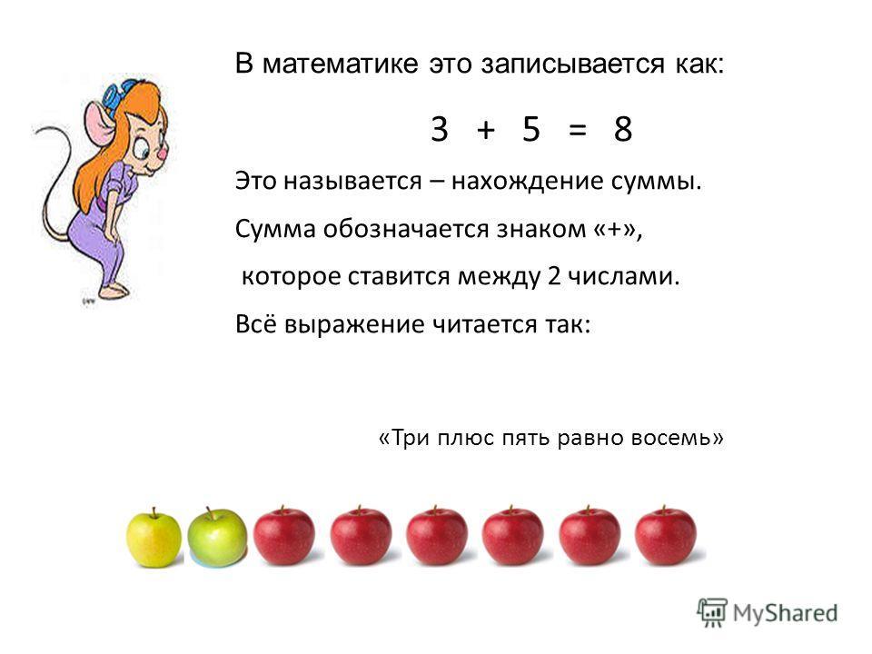 каким знаком обозначается длина окружности