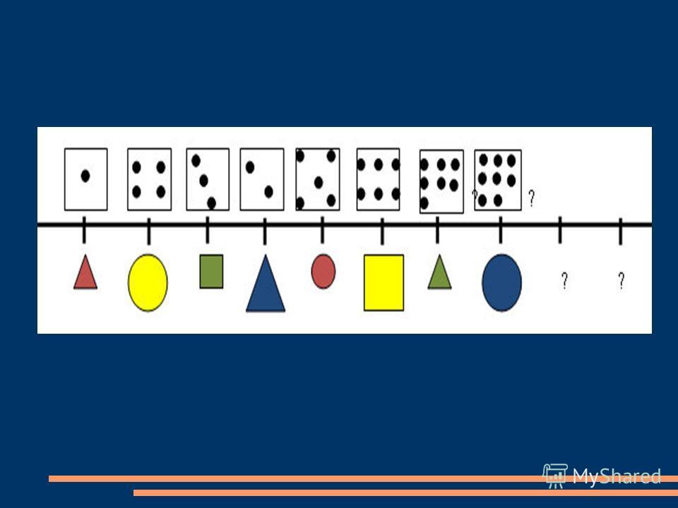 «Моя математика» 1 класс Тема урока: «Угол. Прямой угол» Громко прозвенел звонок. Начинается урок. Наши ушки- на макушке, Глазки широко открыты. Слушаем, запоминаем, Ни минуты не теряем. Выполнила: Кусманова Алия Шаумуратовна, учитель начальных класс