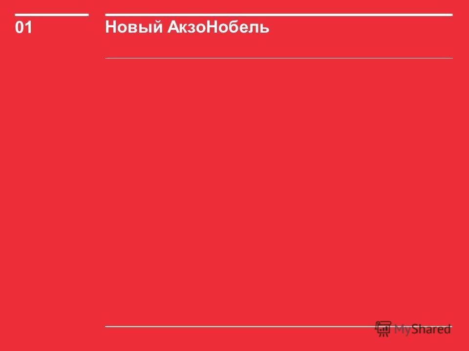 http://tomorrow.akzonobel.intra3 Новый АкзоНобель 01