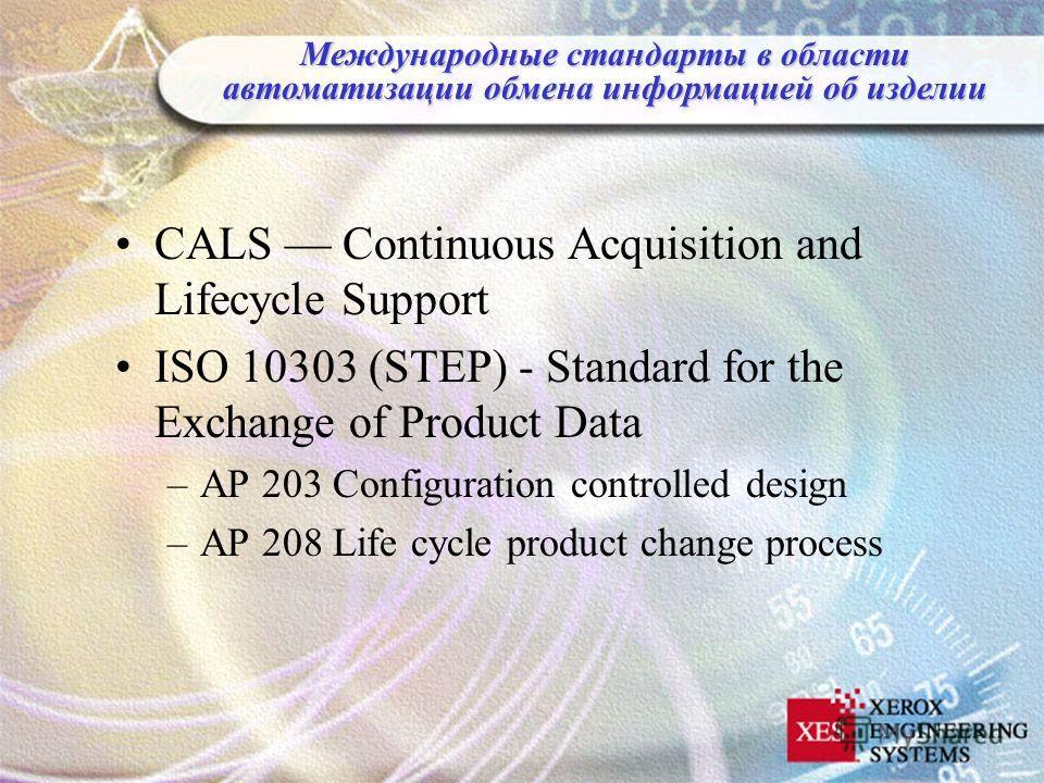 ГОСТ 2.503-90 - Правила внесения изменений ГОСТ 28388-89 - Документы на магнитных носителях Отечественные стандарты в области автоматизации инженерного документооборота
