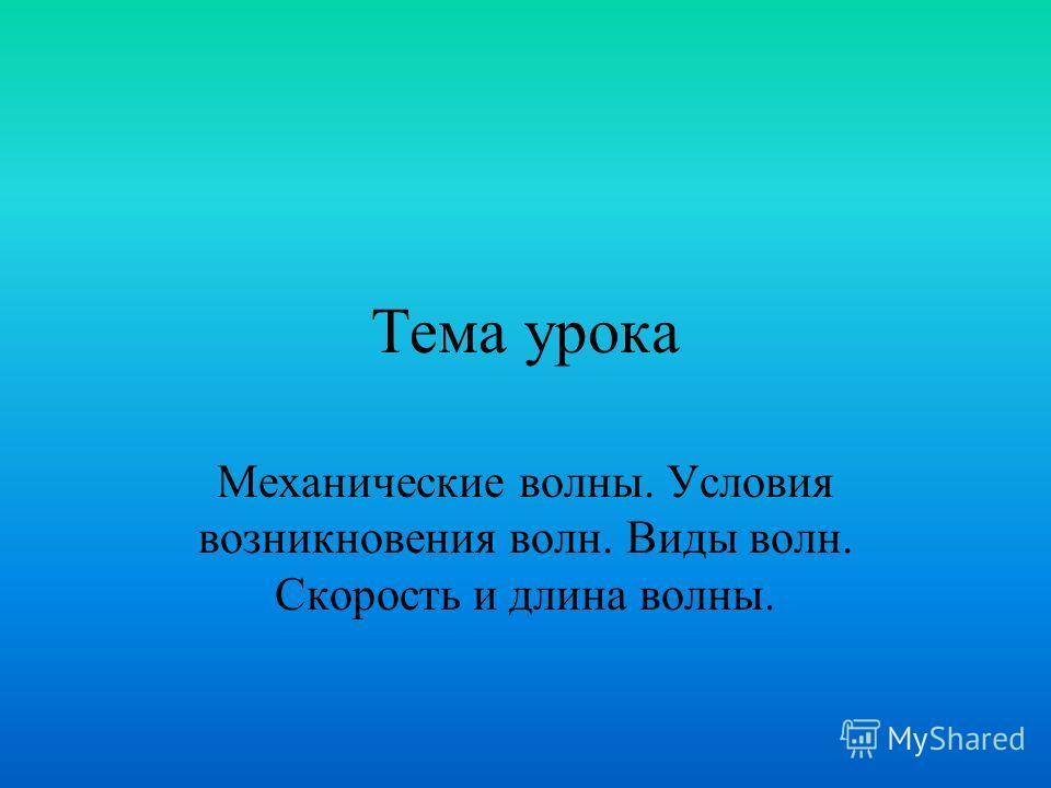 Валгаская Русская гимназия Валгаский уезд Руководитель Яллай И.О.