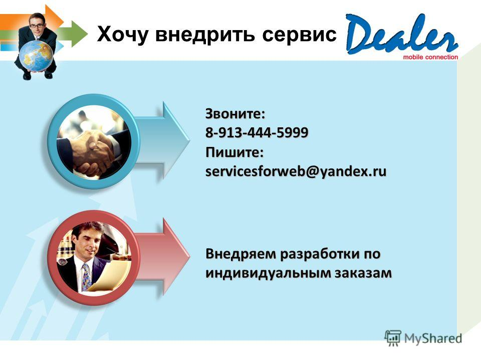 Хочу внедрить сервис Звоните:8-913-444-5999 Пишите: servicesforweb@yandex.ru Внедряем разработки по индивидуальным заказам