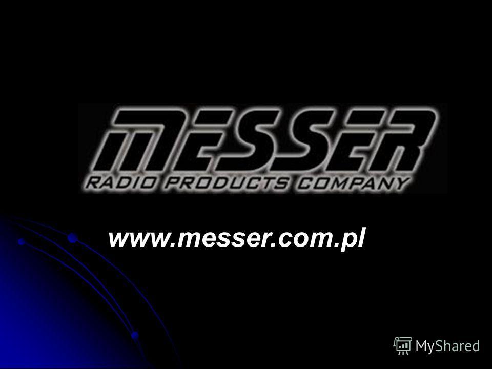 www.messer.com.pl