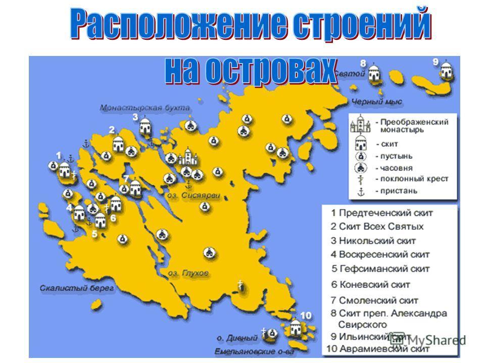 Бочкова И.А.