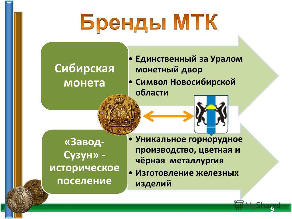 Дубовицкий завод сельхозтехники ООО, Кролевец на сайте.