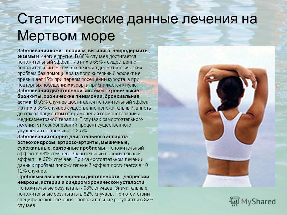 kortikosteroidi-dlya-lecheniya-zabolevaniy-kozhipsoriaz