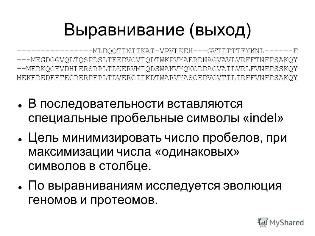 Выравнивание (выход) ----------------MLDQQTINIIKAT-VPVLKEH---GVTITTTFYKNL------F ---MEGDGGVQLTQSPDSLTEEDVCVIQDTWKPVYAERDNAGVAVLVRFFTNFPSAKQY --MERKQGEVDHLERSRPLTDKERVMIQDSWAKVYQNCDDAGVAILVRLFVNFPSSKQY MEKEREDEETEGRERPEPLTDVERGIIKDTWARVYASCEDVGVTILIRF