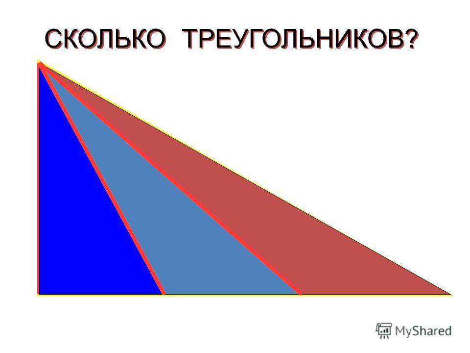 а) 73 х 28 б) 67 х 92 73 х (20 + 8) (60 + 7) х 92 73 х 20 + 73 х 8 60 х 92 + 7 х 92
