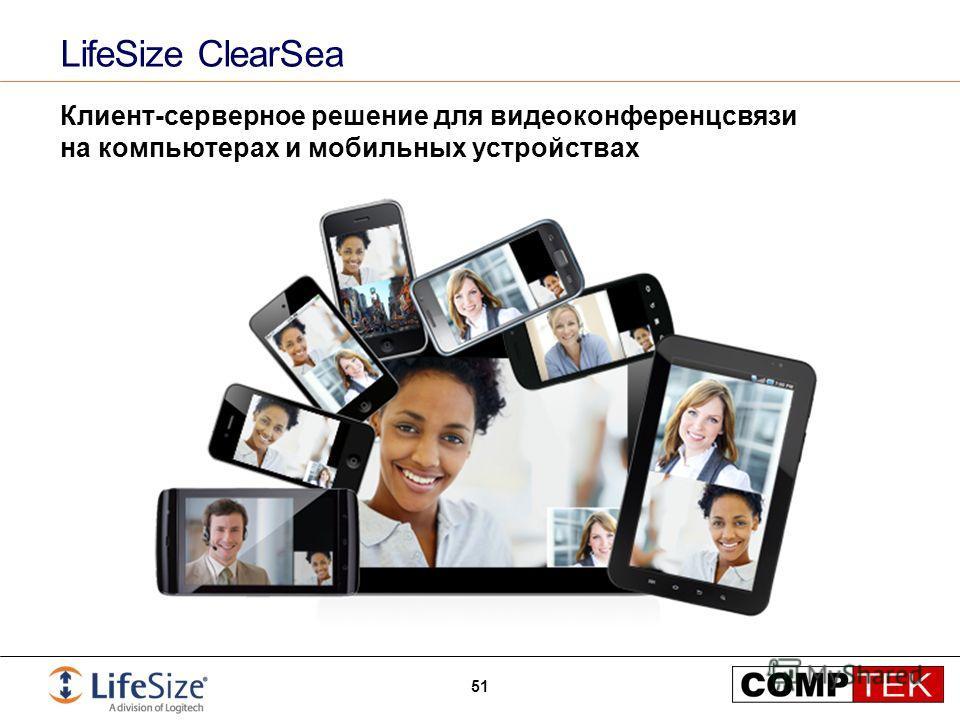 Клиент-серверное решение для видеоконференцсвязи на компьютерах и мобильных устройствах 51