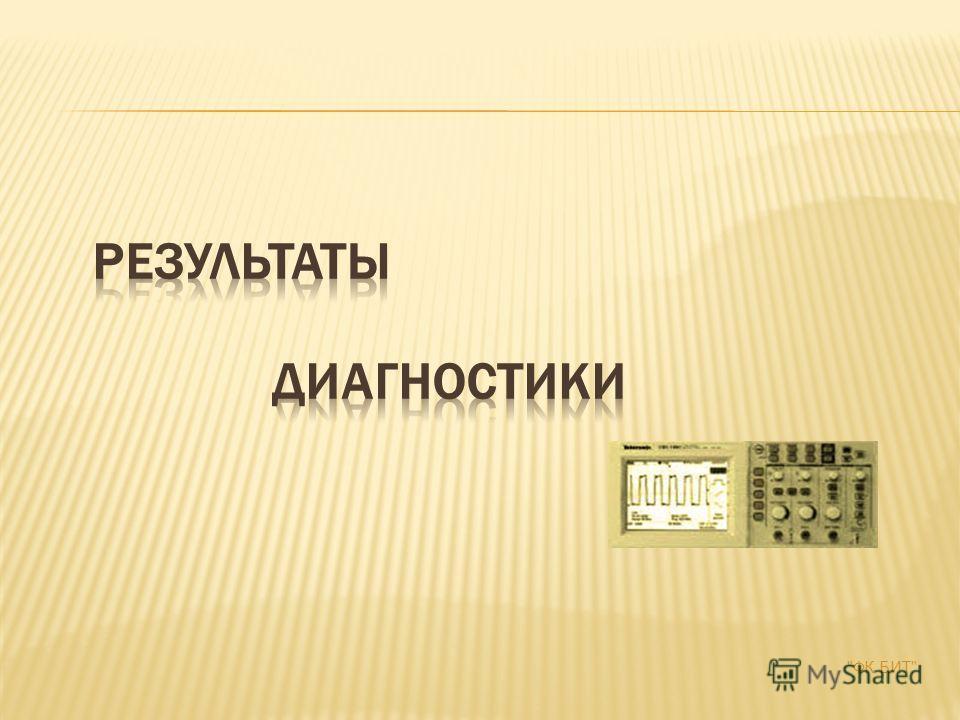 ФК БИТ