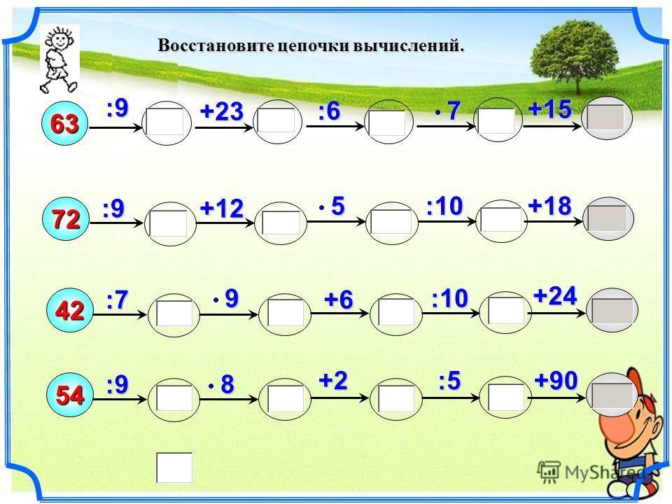 63 :98:9 +127+23 72 :6 :10 :7 +6 42 :109:9 54 :5+2 +155+18 +24 +90