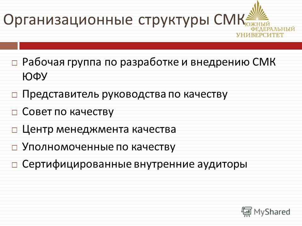 приказ на представителя руководства по качеству img-1
