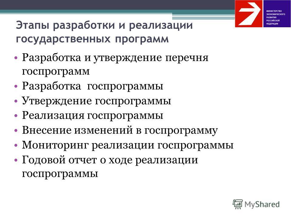 этапы разработки и утверждения инструкций по охране труда