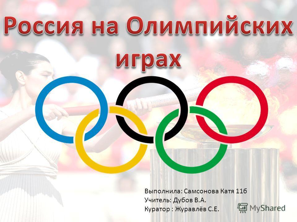 олимпийские игры в афинах в 1896