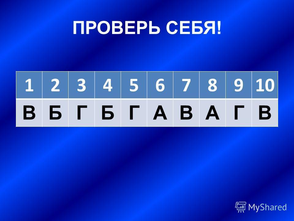А) Подождать кого-либо, кто пойдет в подъезд Б) Обязательно подниматься на лифте В) Приготовить ключи заранее Г) Включить фонарик 10. Заходя в подъезд, вы должны