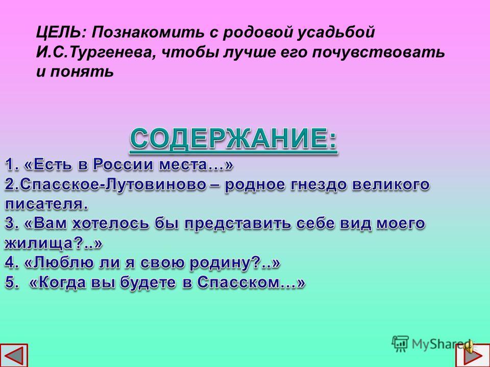Козлова Екатерина -10 класс МОУ «Торгашинская средняя школа»