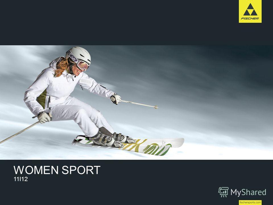 WOMEN SPORT WOMEN SPORT 11l12