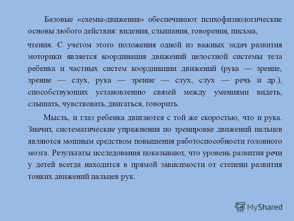письмо длинной наклонной линии с петлей внизу презентация 1 класс