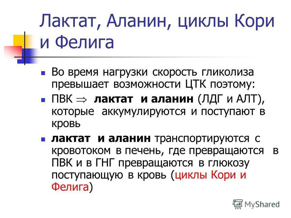 """Презентация на тему: """"Биохимия"""