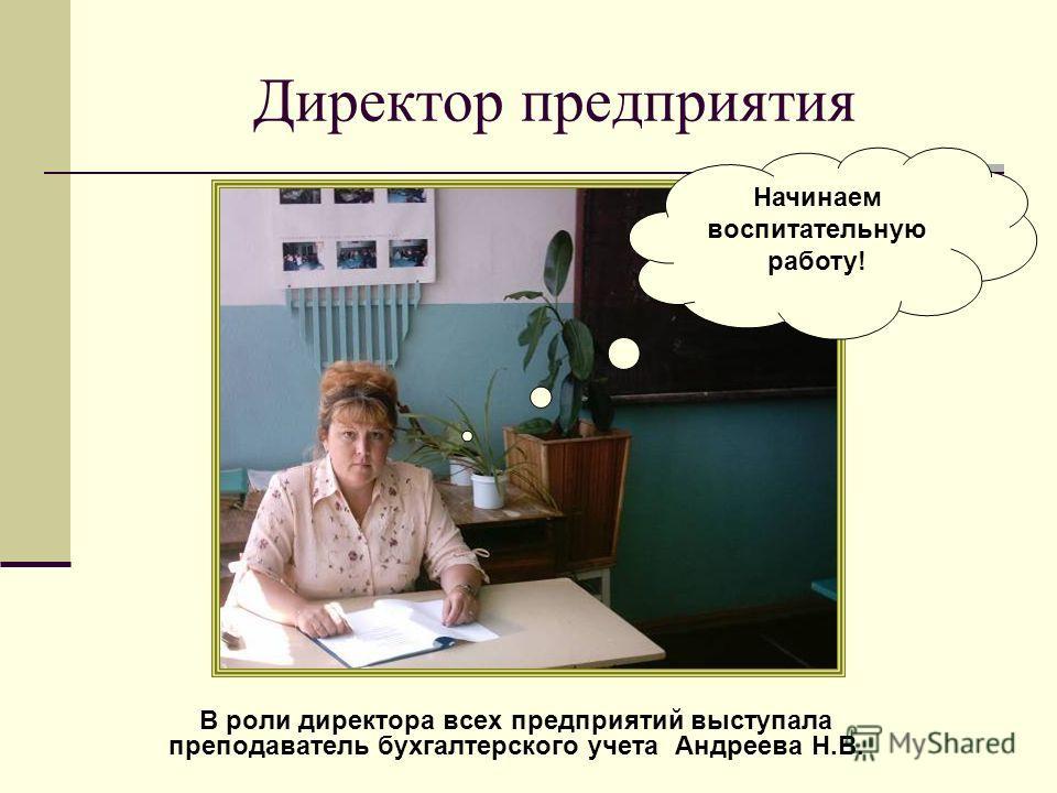 Вкладчики Предприятия Сотрудники банка «Капитал»