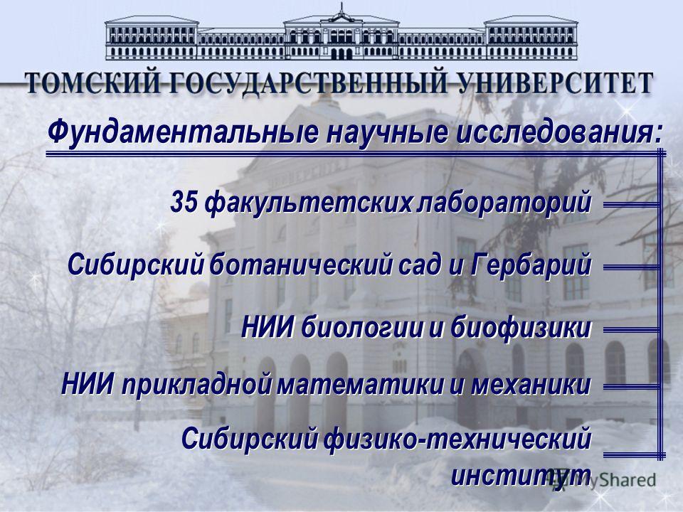 32 лауреата Государственной премии РФ в области науки и техники 25 диссертационный совет (включая 18 докторских) 25 диссертационный совет (включая 18 докторских) 300 докторов и 700 кандидатов наук 300 докторов и 700 кандидатов наук