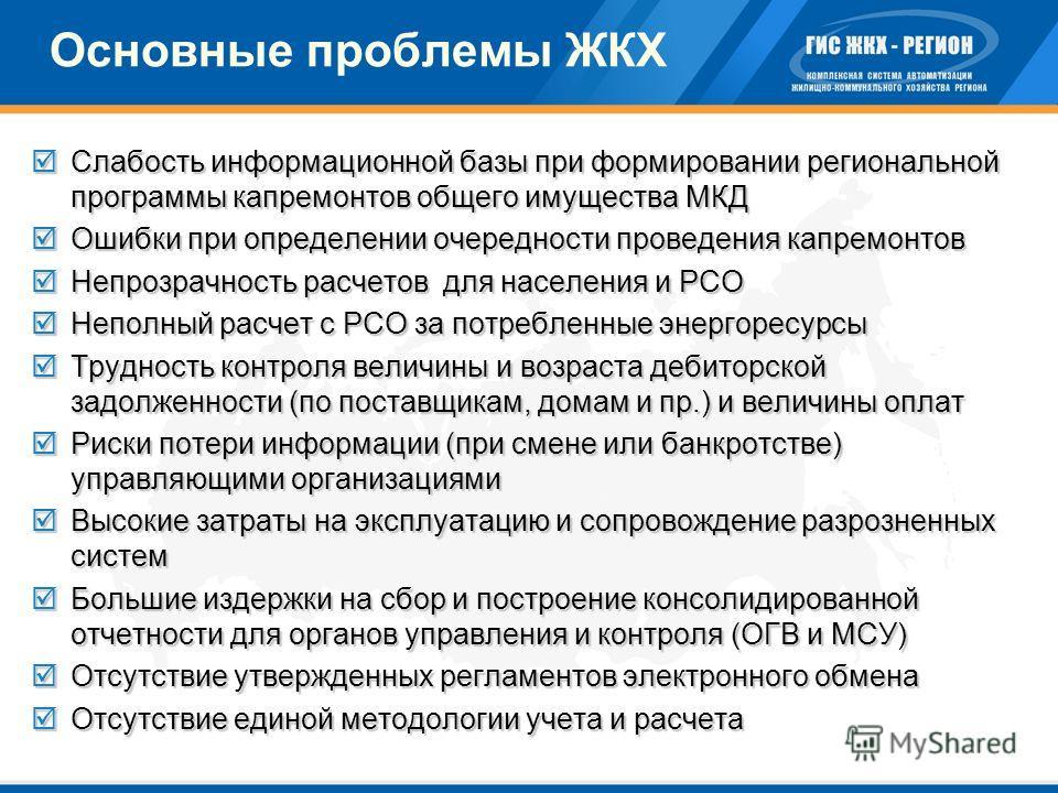 Программа Гис Жкх Скачать - фото 6