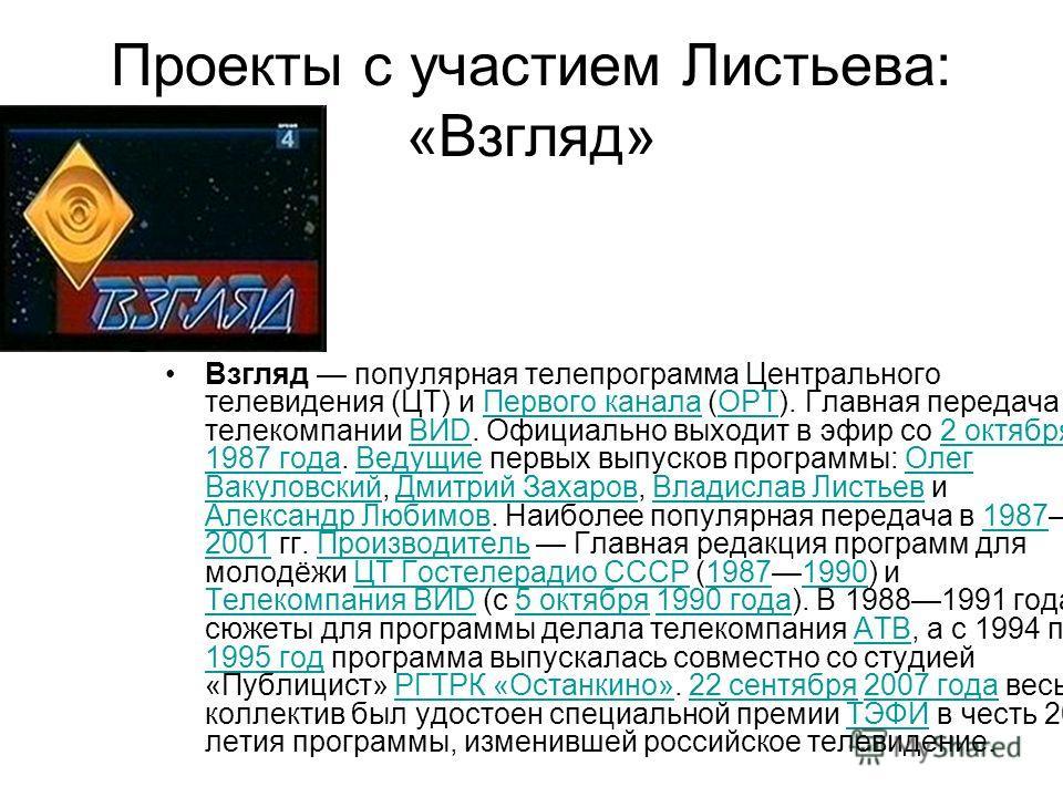 Сирия россия новости последнего часа алеппо