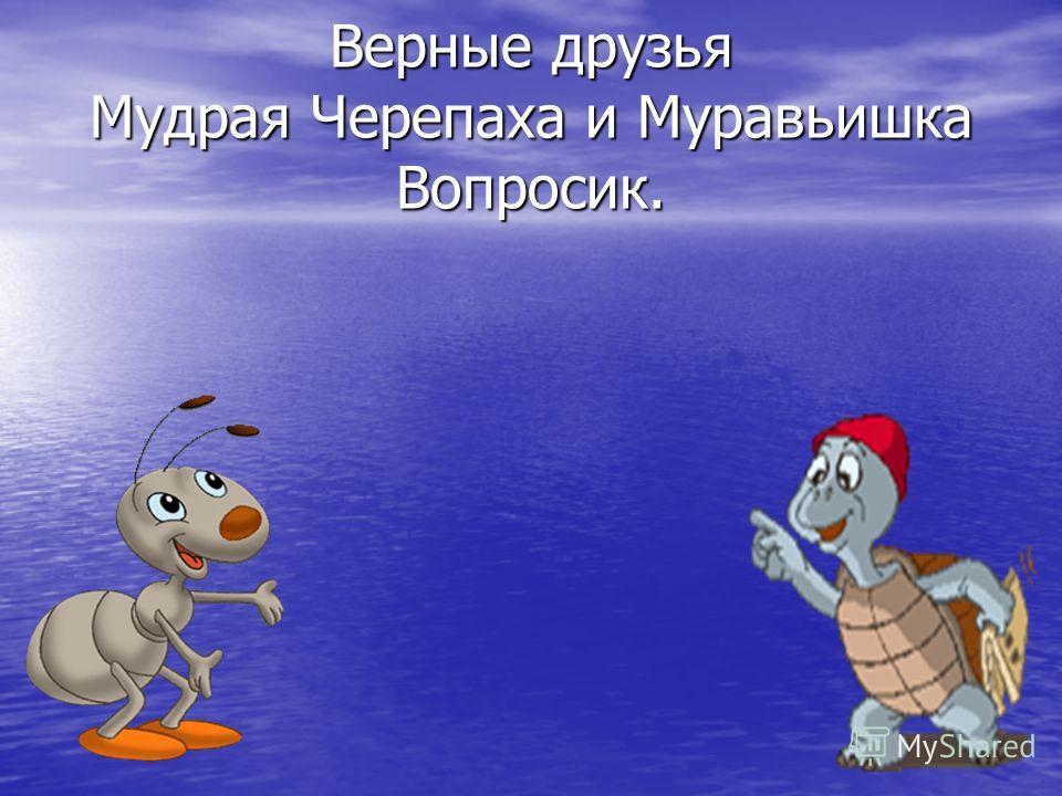 Ирина дубцова слушать онлайн бесплатно