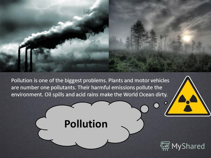 essay on environmental problems and its solutions Read and download environmental problems their solutions essay free ebooks in pdf format activated sludge separation problems wicked environmental problems pursuing.