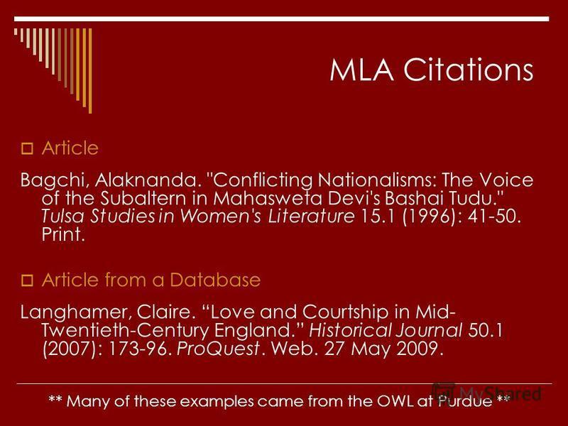 bashai tudu maheswata devi essay Novel, short story, drama, essay: subjects: denotified mahasweta devi has recently been spearheading the movement against the industrial bashai tudu.