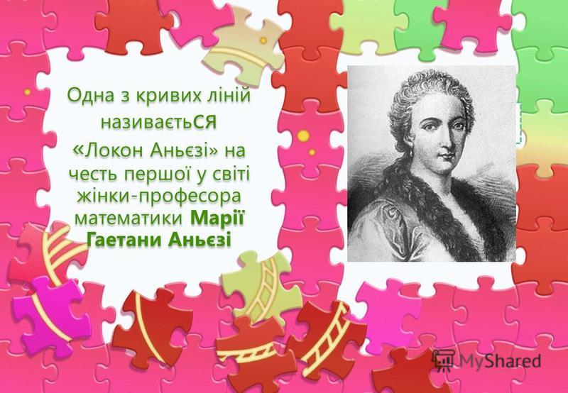 Шарль Перро, автор «Червоної Шапочки», написав казку «Любов циркуля і лінійки»?