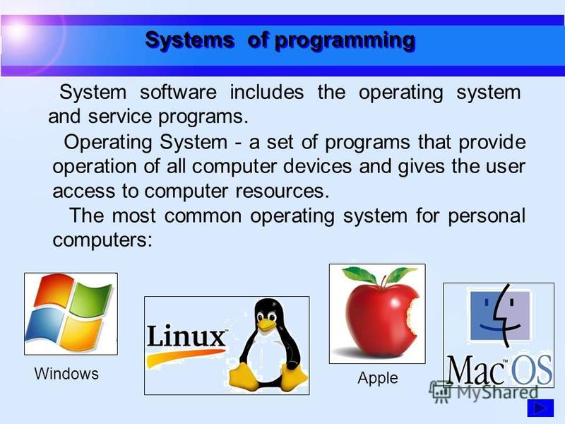 objective of mobile operating system Which one is the better mobile operating system update cancel is done with objective-c depends on what are you looking for from a mobile operating system.