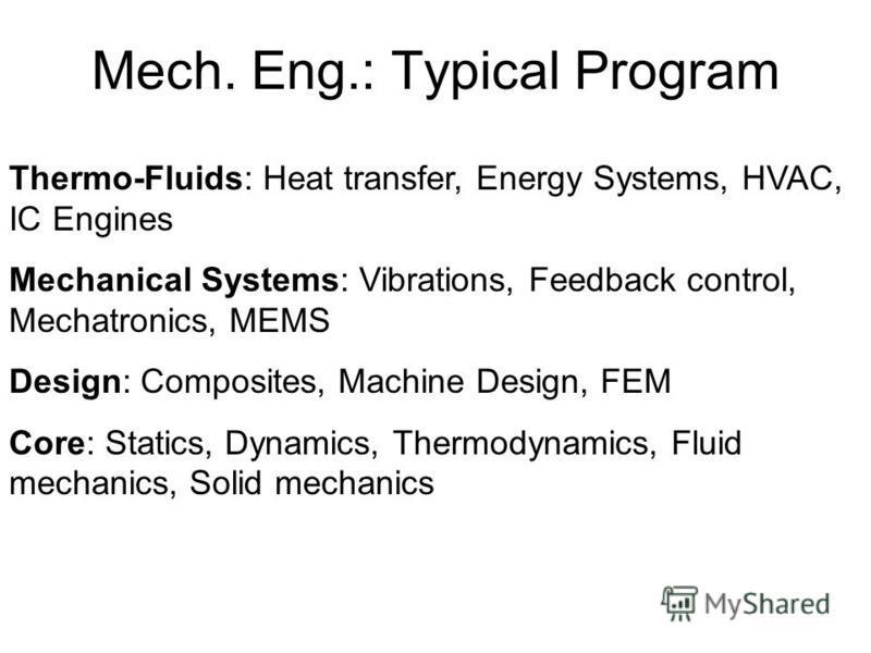 mech eng yr1 fluid dynamics lab
