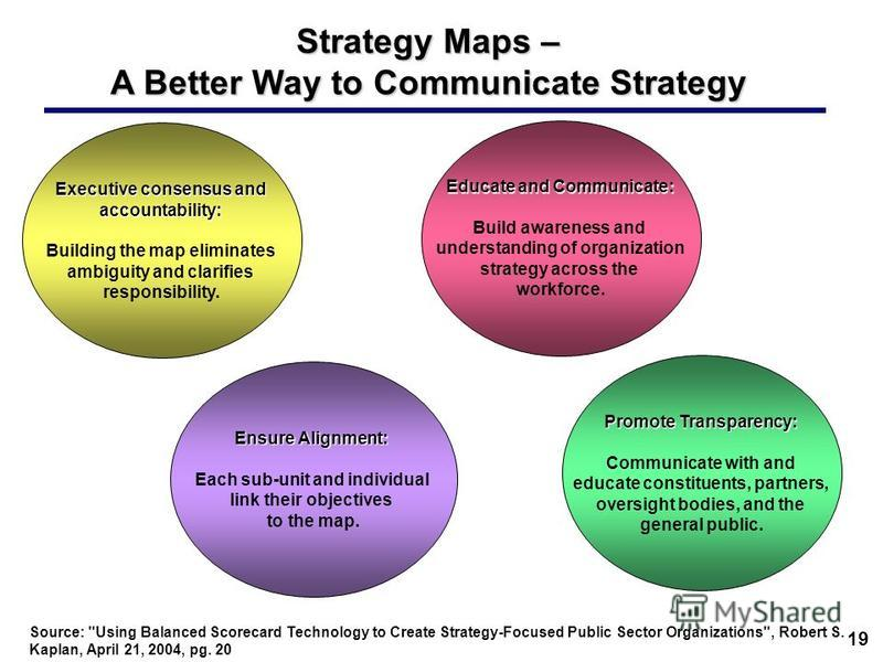 """alignment of staffing and organizational strategies Corporate strategies to promote itself as a """"preferred employer"""" – investing in progressive hr policies and programs with the goal of building a high-performing organization of engaged people, and fostering and creating a work environment where people want to."""