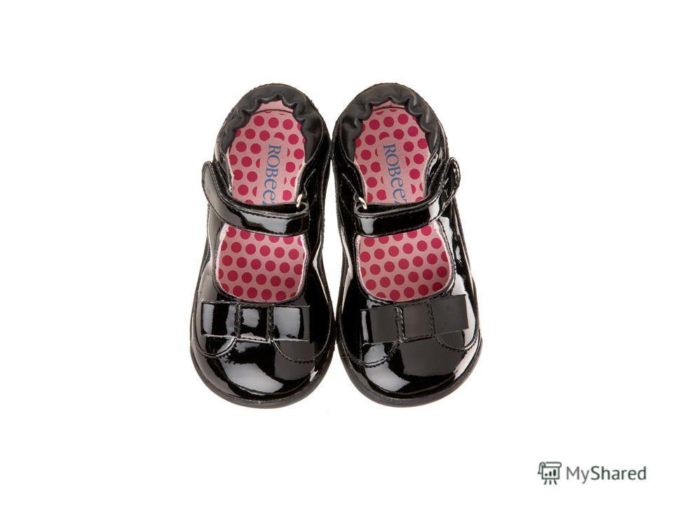 Тапочки Та́почки или тапки вид лёгкой и мягкой домашней обуви. обуви Тапочки обычно изготавливаются из мягкой ткани или кожи.тканикожи Некоторые виды, особенно предназначенные для посещения ванны, бассейна и других влажных мест, делаются из резины ил