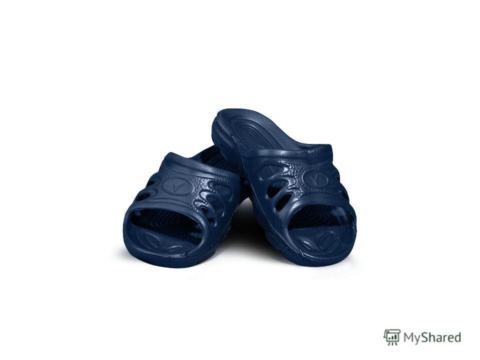 Туфли Слово «туфель» происходит от нем. tuffele / tuffel / pantuffelнем. Туфли бывают на каблуке или плоской подошве. Существуют сведения, что обувь, как таковая, появилась в эпоху среднего и позднего палеолита на западе Евразии. (Эта теория зиждется