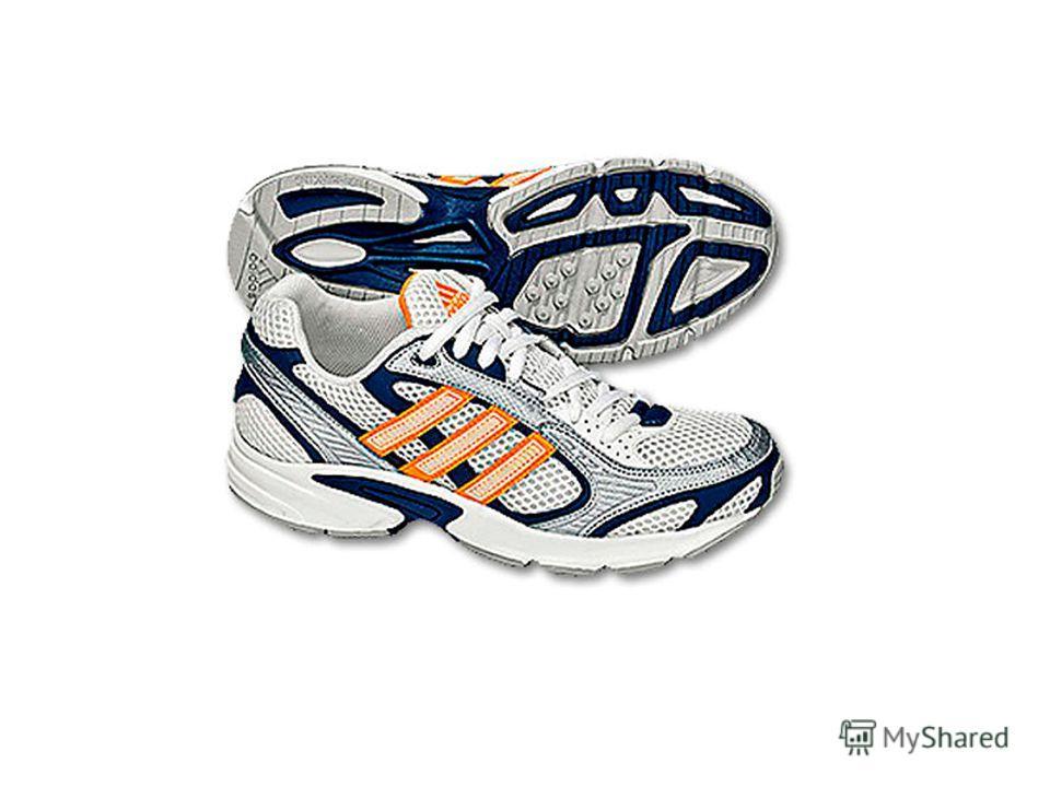 Кеды Ке́ды изначально были спортивной обувью, но теперь также стали популярными среди людей. Слово «кеды» происходит от американской обувной фирмы «Keds», основанной в 1916 году.Keds1916 году