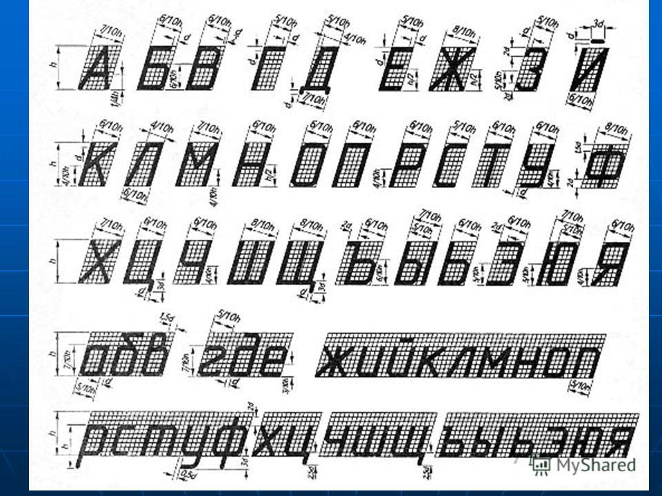 Физико-математический лицей Матанцева Л.Г.