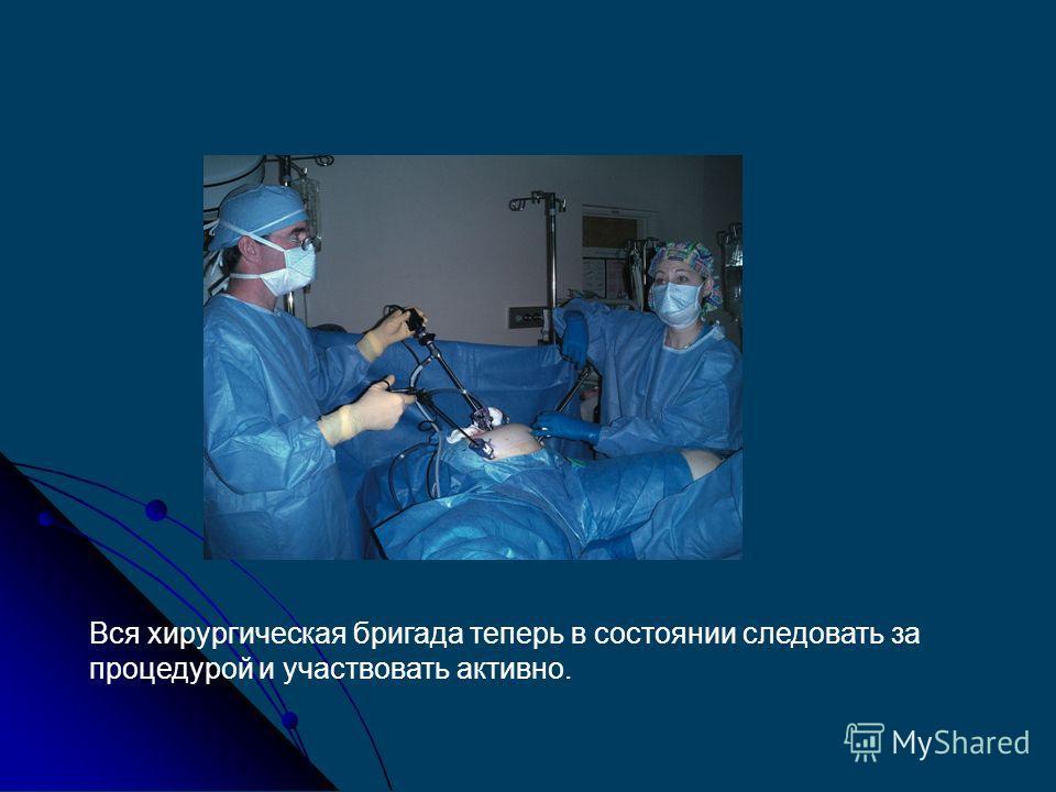 Филипп Муре Французский хирург и гинеколог из Лиона в 1987г. первым выполнил лапароскопическую холецистэктомию у человека