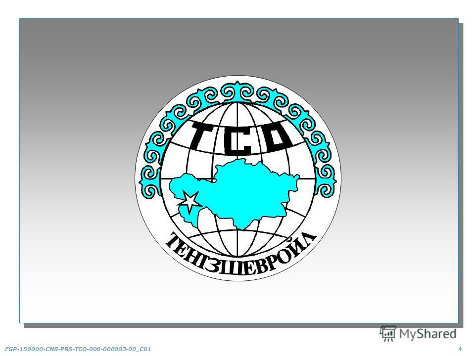 FGP-150000-CNS-PRS-TCO-000-000003-00_C01 4