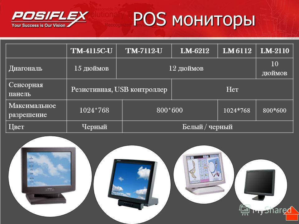Системный блок KV-2000 Специализированные защищенные POS системы использующие Wi-Fi технологию передачи данных, рассчитанны на постоянную эксплуатацию в самых жестких условиях. Процессор AMD LX700 Накопитель данных 128MB CF card Оперативная Память 12