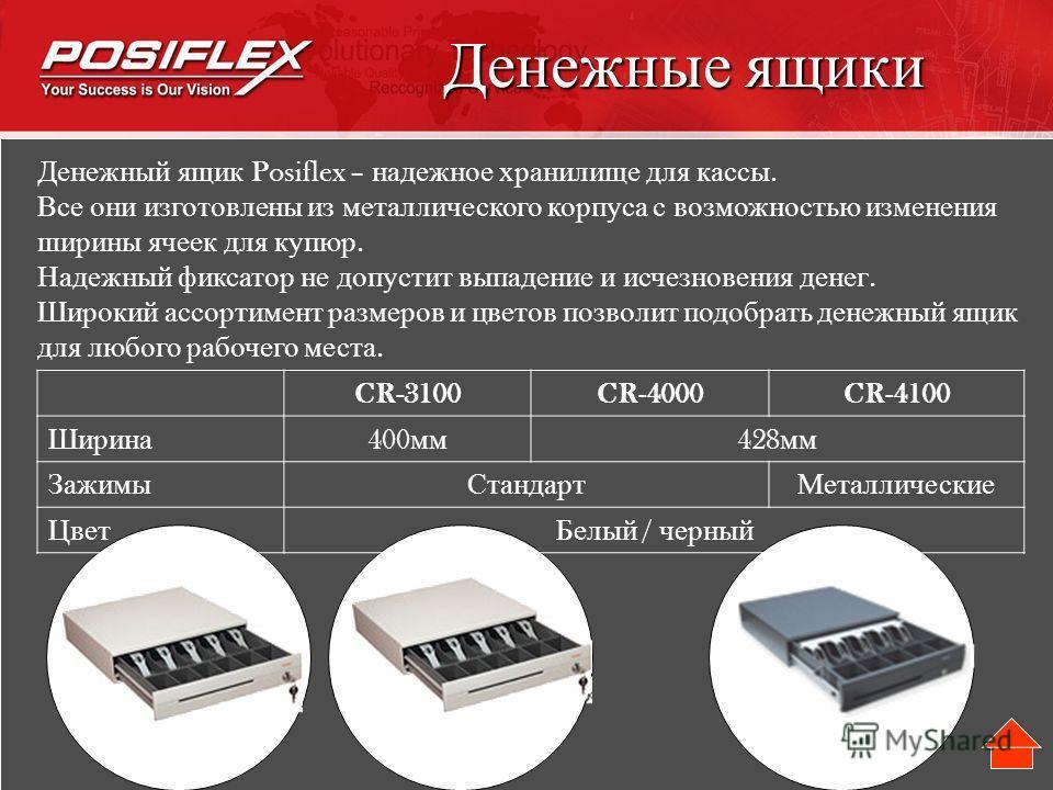 Программируемые клавиатуры KB-3100 КВ -3200KB-4000KB-6000KB-6600 Кол - во клавиш 112 4010284 Прог. клавиш 10053249064 Интерфейс PS/2 (KW) Возможность комплектации считывателем магнитных карт Есть ЦветБелый Черный / белый С программируемой клавиатурой