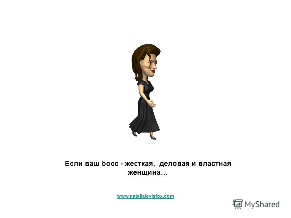 Фрагменты из анимированного слайд-фильма «Сексуальные красавицы» www.natalialevisfox.com