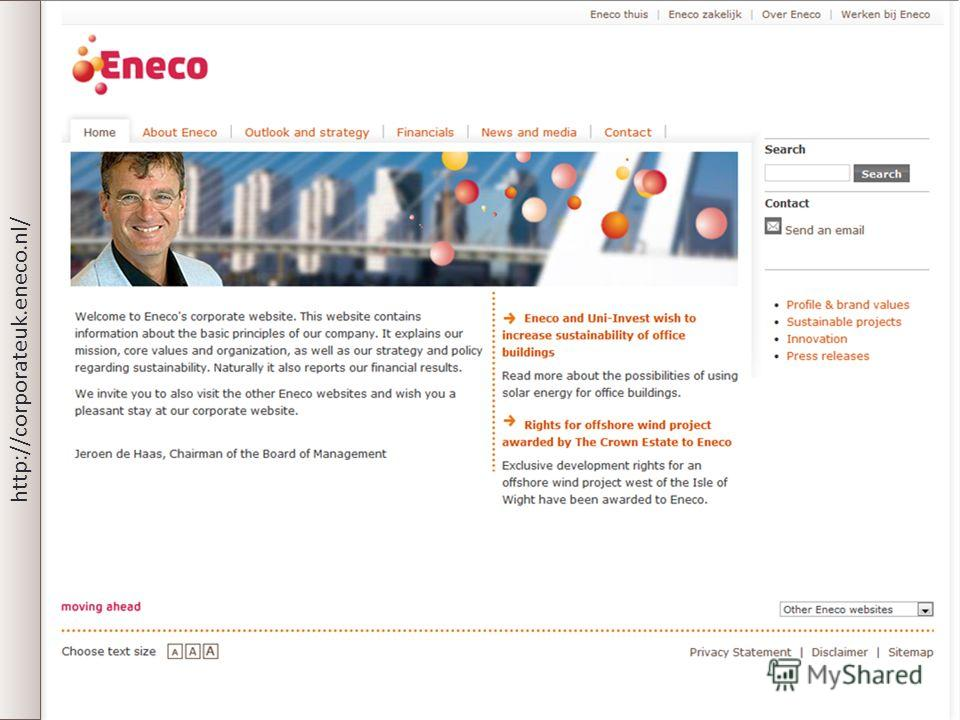 http://corporateuk.eneco.nl/