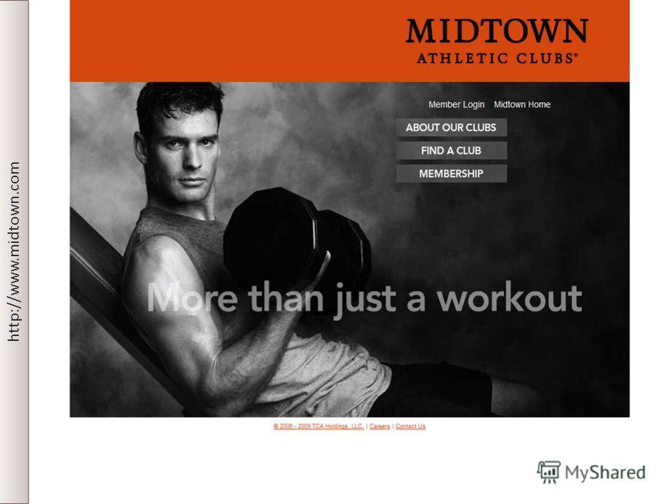 http://www.midtown.com