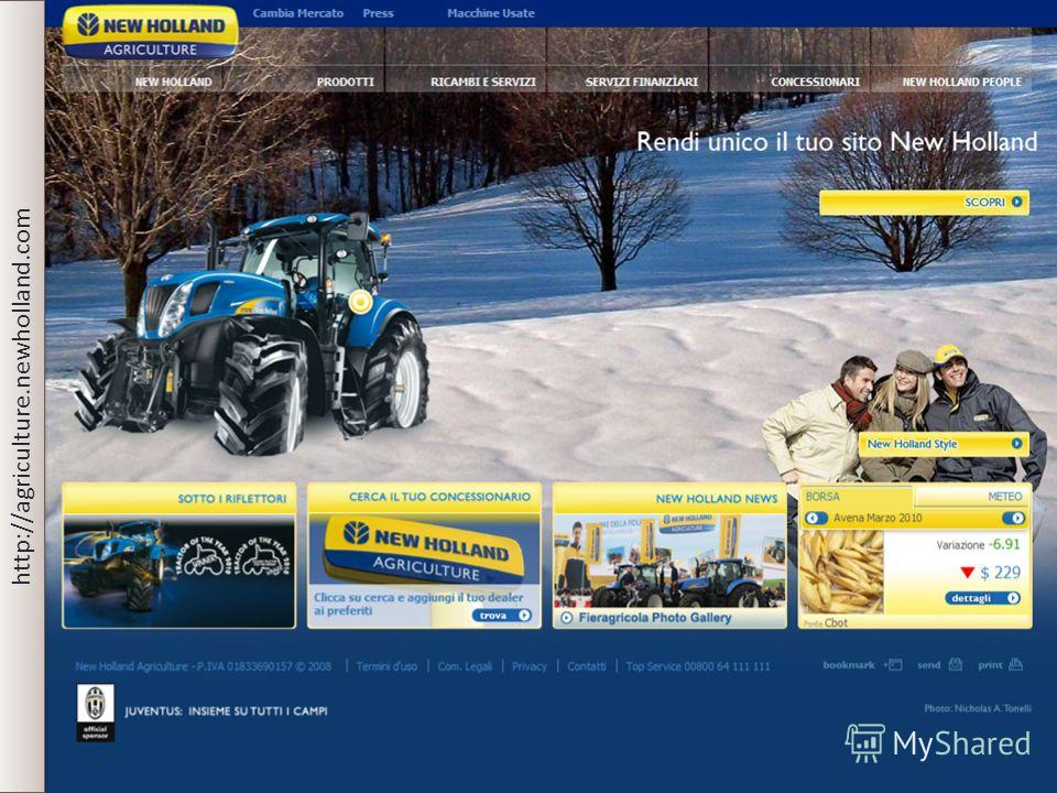 http://agriculture.newholland.com