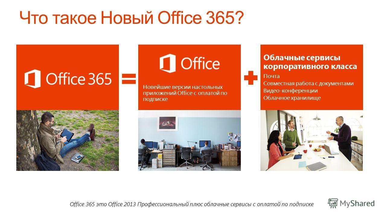 Подписка Бессрочная лицензия Всегда новейшая версия, единый бренд для всех сегментов Указывается версионность, напр. Office для дома и бизнеса 2013