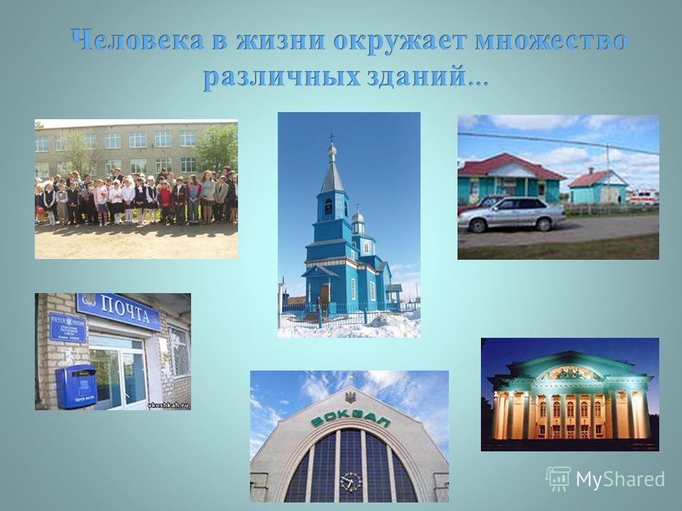 Модуль: основы православной культуры.